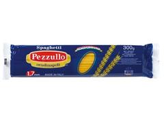 Pezzullo スパゲティ 1.7mm 袋300g