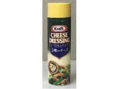 ハインツ クラフト(KRAFT) チーズドレッシング 5種のチーズ 175ml