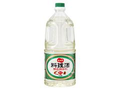 日の出 料理酒 醇良 ボトル1.5L