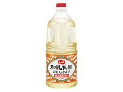 日の出 和風天国 みりんタイプ ボトル1.5L