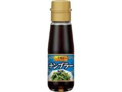 S&B 李錦記 魚醤 瓶130g