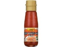 S&B 李錦記 スイートチリソース 瓶145g