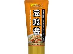 李錦記 豆鼓醤 90g