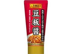 李錦記 豆板醤 チューブ85g