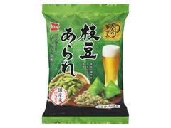岩塚製菓 大人のおつまみ 枝豆あられ 袋70g