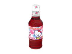 タナカ キティ 氷いちごシロップ 瓶300ml