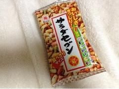 越後製菓 越後製菓 サラダセブン 40g