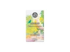 ハウスウェルネス &Spice ASAYAKE 朝のシャインアップドリンク 箱5袋