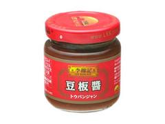 李錦記 豆板醤 瓶90g
