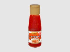 李錦記 スィートチリソース 瓶145g