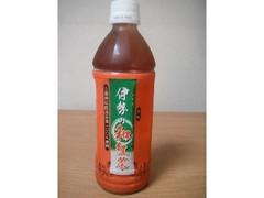 松阪マルシェ 伊勢の和紅茶 ペット500ml