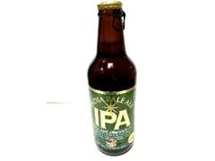 盛田金しゃちビール IPA 瓶330ml