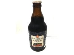 ベアレン醸造所 ベアレン・シュバルツ 330ml