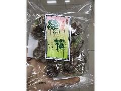戸田製菓 緑松 80g