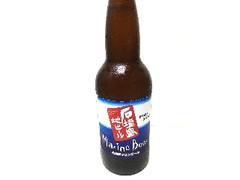 石垣島ビール 石垣島地ビール 石垣島マリンビール 瓶330ml
