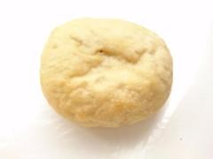 イルマットーネアルル こぼれとうきびパン(バターコーン) 1個