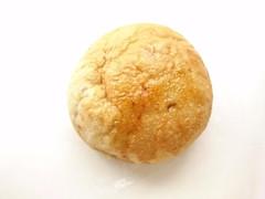 イルマットーネアルル こぼれとうきびパン(バター醤油) 1個