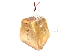 パン ド サンジュ とびばこパン 袋5枚