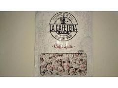 豊産業株式会社 LA CAFETERA 45g
