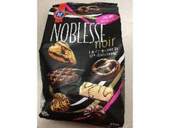 ノブレス NOBLESSE 袋300g