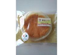 セブンイレブン 豚まんパン 1個