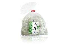 明日香野 よもぎあんこ餅 東 袋5個