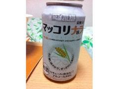 ソウルセン マッコリナラ 缶350ml