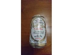 パナバック ヴェリタスブロイ 缶330ml