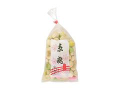 麩太青木 京麩 色玉麩 袋70g