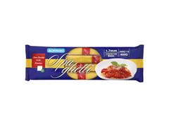 朝日 ソリッソ 結束スパゲッティ 袋100g×4
