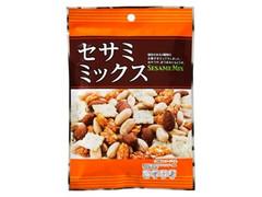 日本橋菓房 セサミミックス 袋69g