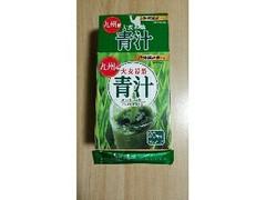 健翔 九州産大麦若葉青汁 60g