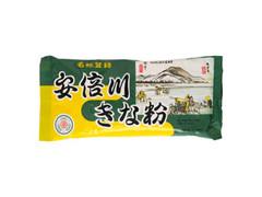 大川食品工業 安倍川きな粉 袋170g