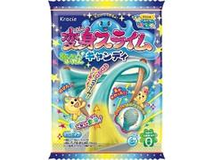 クラシエ ふしぎはっけん 変身スライムキャンディ 袋25g