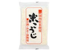 新庄みそ 米こうじ 袋200g