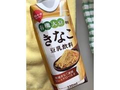 名古屋製酪 スジャータ 豆乳飲料 330ml