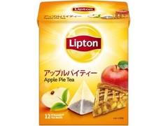 リプトン アップルパイティー 袋12包