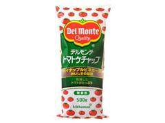 デルモンテ トマトケチャップ 袋500g