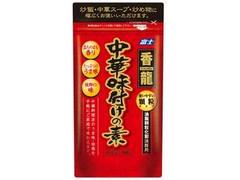富士 香龍 中華味付けの素 袋100g