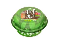 FUTABA あずき抹茶 カップ120ml