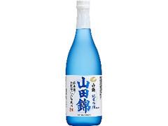 白鶴 特撰 純米吟醸 山田錦 瓶720ml