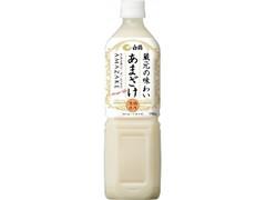 白鶴 蔵元の味わい あまざけ ペット940g