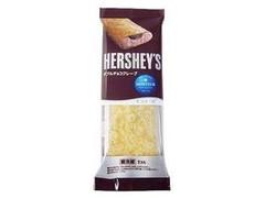 モンテール 小さな洋菓子店 HERSHEY'S ダブルチョコクレープ 袋1個