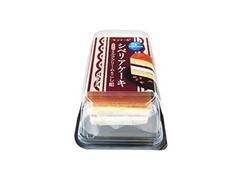モンテール 小さな洋菓子店 シベリアケーキ パック4個