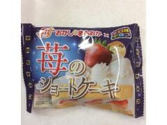 チロル チロルチョコ 苺のショートケーキ 袋7個