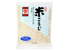 ますやみそ 乾燥米こうじ 袋300g