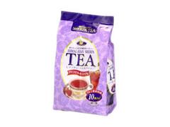 日東紅茶 ヒマラヤンシェルパティー 袋10袋
