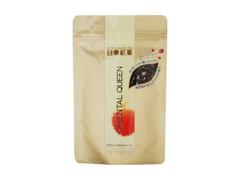 日東紅茶 オリエンタルクイーン 袋50g