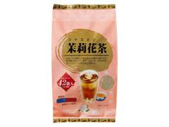 丸成商事 ジャスミン茶 袋5g×42