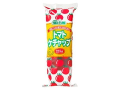 テーブルランド トマトケチャップ 袋225g